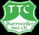 TTC Burrweiler Logo